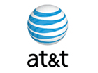 At&t uses Office Work Software