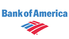 Bank of America uses Office Work Software