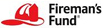 Fireman Fund uses Office Work Software