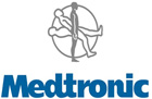 Medtronic uses Office Work Software