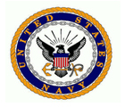 United States Navy uses Office Work Software